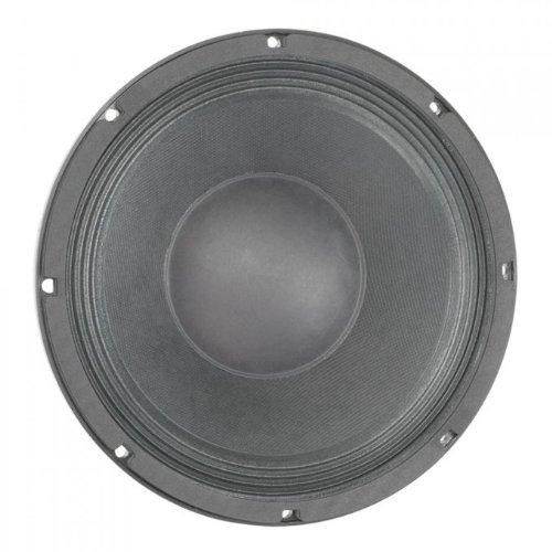 eminence-kappa-pro-10-haut-parleur-500-w-8-ohms