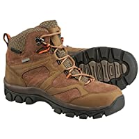 TF Gear NEW Hardcore Trail Boots
