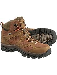TF Gear NEW Hardcore Trail Boots
