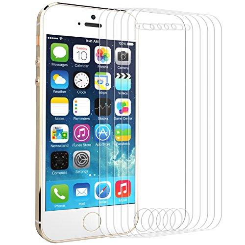 6-pack-dexnor-iphone-5-5s-5c-se-film-protection-cristallin-ecran-de-verre-trempe-9h-durete-033mm-ant