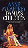 Damia's Children: Rowan 3 (The Tower & Hive Sequence)