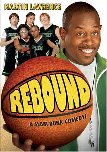 rebound-reino-unido-dvd