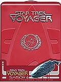Star Trek Voyager: Temporada 6 [DVD] [Francia]