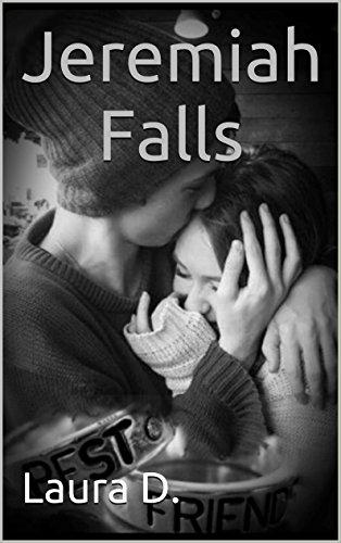 Jeremiah Falls par [D., Laura]