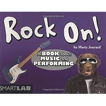 Smartlab: You Build It - Rock Star Microphone