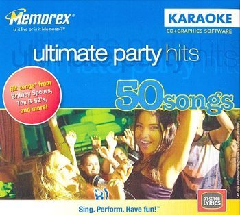 cd-graphics-karaoke-ultimate-party-hits-2004-05-03