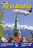 Flight Simulator 2004 - Fly to Austria