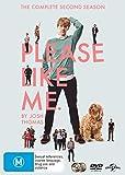Please Like Me - Season 2