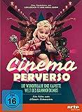 Cinema Perverso Die wunderbare kostenlos online stream