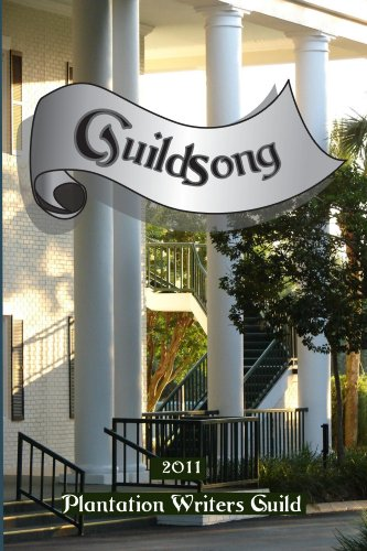 GuildSong 2011 (English Edition)