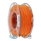 PrimaPLA PLA Filament