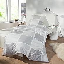 Suchergebnis Auf Amazonde Für Bugatti Mako Satin Bettwäsche