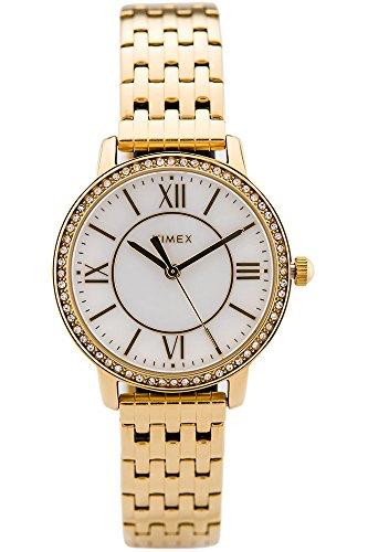 8713f88d3b03 Reloj Timex para Mujer TW2P80600