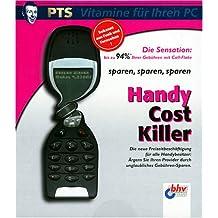 Handy Cost Killer