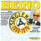 Heino-Single Hits 1968-70