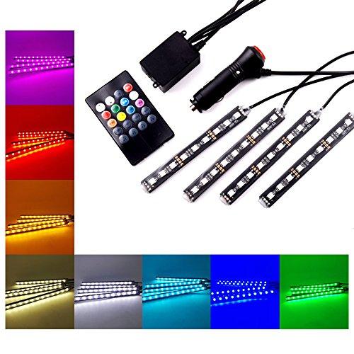 4-stuck-rgb-auto-innenleuchten-strip-wasserdicht-glow-neon-auto-dekoration-lampe-mit-sound-aktiviert
