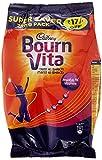 #2: Bournvita Pro Health Chocolate Drink Pouch - 750 g