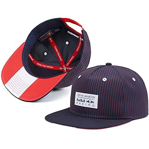 Red Bull Racing ASTON MARTIN BASEBALL CAP, F1, SPECIAL for sale  Delivered anywhere in UK