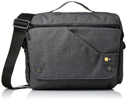 case-logic-flxm102gy-sac-besace-en-polyester-nylon-pour-appareil-photo-reflex-pc-taille-m-gris