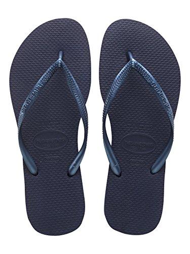 havaianas-slim-thong-flip-flops-navy-blue-uk-5-br-37-38-eu-39-40