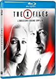 X-Files - Stagione 11 (3 Blu Ray)