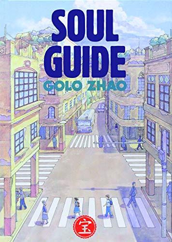 Soul guide