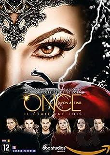 Once Upon a Time (Il était une fois) - L'intégrale de la saison 6 (B0789G9LXP)   Amazon Products