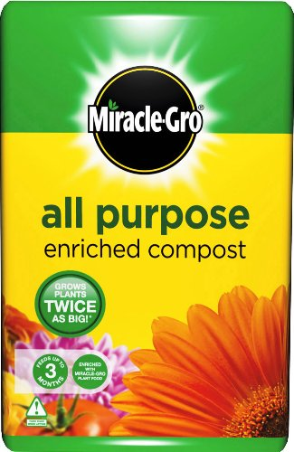 miracle-gro-all-purpose-compost-50ltr