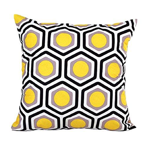 yistu-pillow-case-geometric-shape-sofa-bed-home-decor-pillow-case-yellow