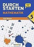 ISBN 3705888463