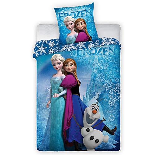 Aymax Spro Nordico Disney Frozen