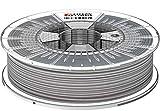 Formafutura 175EPLA-SLVR-0750 easy Filament PLA 1.75 mm, 750 g, silber