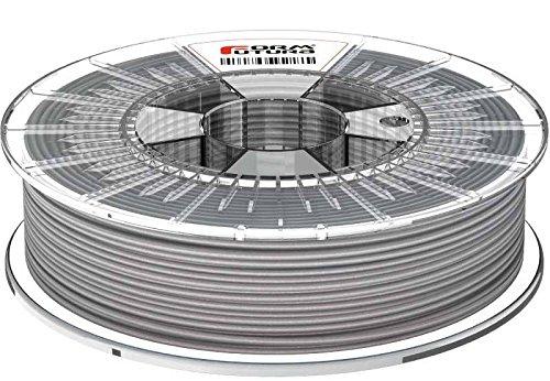 Formfutura 1.75/mm Easywood/ /Stampante 3D filamento /pino/