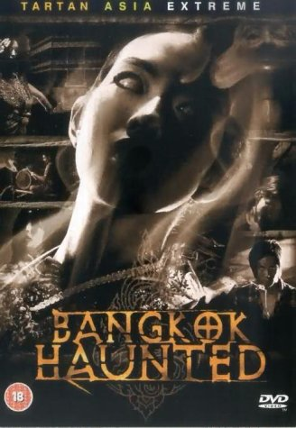 bangkok-haunted-2001-dvd