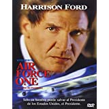 Air Force One (El Avión Del Presidente) --- IMPORT ZONE 2 ---