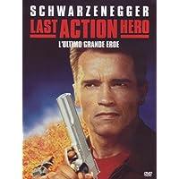 Last action hero - L'ultimo grande eroe