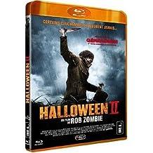 Halloween II - de Rob Zombie