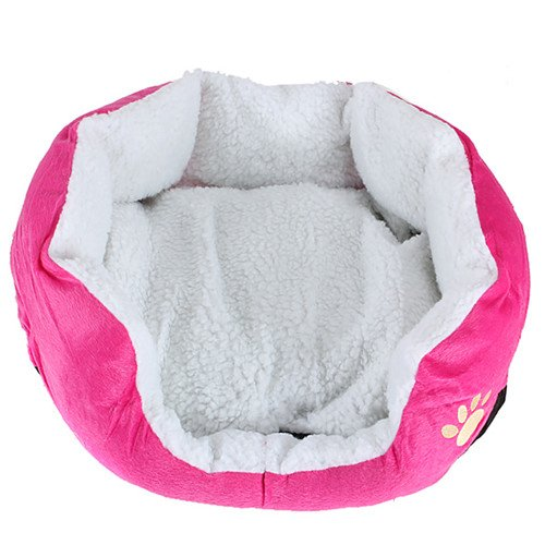 pet-puppy-dog-cat-kitten-soft-warm-bed-house-plush-nest-pad-mat