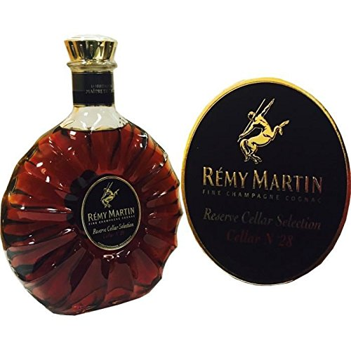 digestif-eau-de-vie-remy-martin-cellar-masters-n28-1l-40