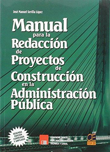 manual-para-la-redaccion-de-proyectos-de-construccion-en-la-administracion-publica