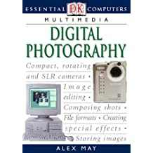 Digital Photography (Essential Computers)