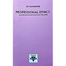 RD Vijayasekhar: Books - Amazon in