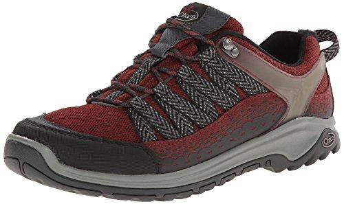 chaco-mens-outcross-evo-3-hiking-shoe-fired-brick-75-m-us