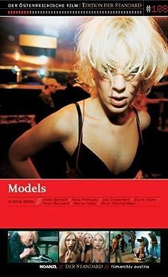 Models ( )
