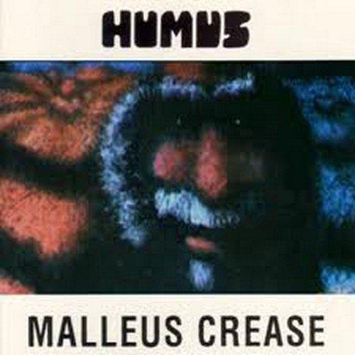 malleus-crease