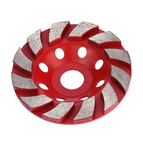 kkmoon-segment-de-meule-diamant-disque-meule-disque-abrasif-pour-beton-granit-maconnerie-ceramique-p