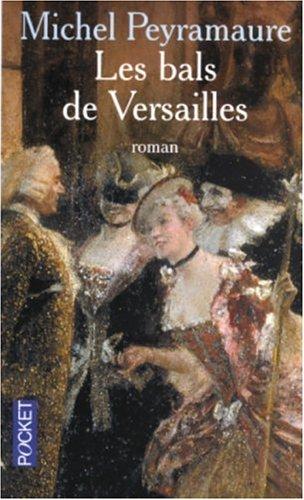 """<a href=""""/node/100750"""">Les bals de Versailles</a>"""