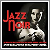 Jazz Noir [3CD Box Set]