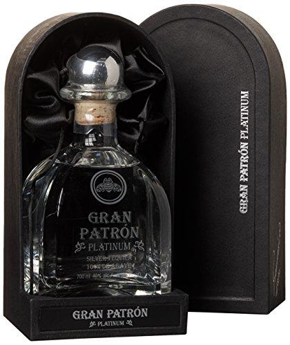 patron-platinum-tequila-1-x-07-l