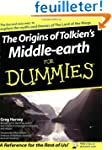 The Origins of Tolkien′s Middl...